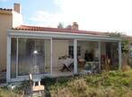 Vente Maison 5 pièces 130m² Les Sables-d'Olonne (85340) - Photo 6
