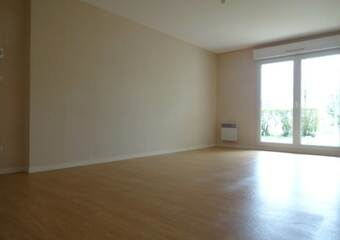 Vente Appartement 73m² Couëron (44220) - photo