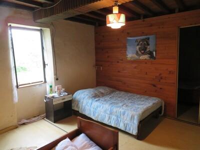 Vente Maison 5 pièces Billom (63160) - Photo 12