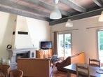 Vente Maison 5 pièces 160m² Bourgoin-Jallieu (38300) - Photo 14