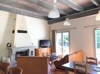 Vente Maison 5 pièces 160m² Montcarra (38890) - Photo 14