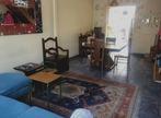 Location Maison 4 pièces 68m² Loos-en-Gohelle (62750) - Photo 5