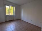 Vente Appartement 3 pièces 54m² Renage (38140) - Photo 4