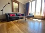 Location Appartement 2 pièces 66m² Grenoble (38000) - Photo 3