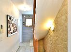 Vente Maison 7 pièces 145m² Habère-Poche (74420) - Photo 22