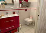 Sale Apartment 4 rooms 117m² Agen (47000) - Photo 5