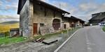 Vente Maison 3 pièces 50m² Vetraz-Monthoux - Photo 8