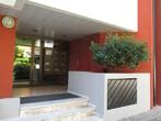 Sale Apartment 3 rooms 68m² Grenoble (38100) - Photo 7