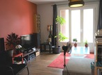Sale Apartment 3 rooms 75m² Grenoble (38100) - Photo 5