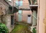 Vente Maison 6 pièces 180m² Coutouvre (42460) - Photo 4
