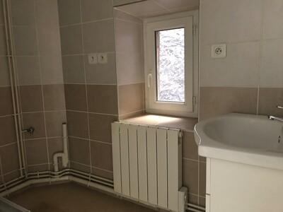 Vente Appartement 3 pièces 70m² Sury-le-Comtal (42450) - Photo 3