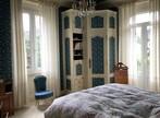 Vente Maison 8 pièces 370m² Le Cheylard (07160) - Photo 3
