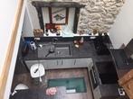 Vente Maison 5 pièces 170m² Bernin (38190) - Photo 2