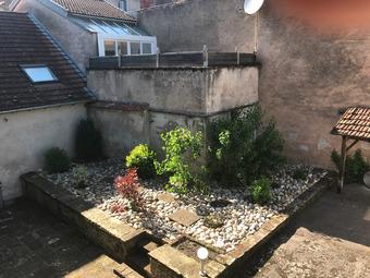 Location Appartement 1 pièce 28m² Luxeuil-les-Bains (70300) - Photo 1