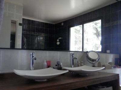 Vente Maison 6 pièces 160m² Montfort-en-Chalosse (40380) - Photo 12