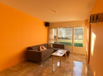 Vente Appartement 3 pièces 60m² Voiron (38500) - Photo 7