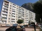 Location Garage 14m² Saint-Martin-le-Vinoux (38950) - Photo 1