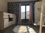 Vente Maison 5 pièces 136m² Saint-Nazaire-les-Eymes (38330) - Photo 6