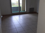 Location Appartement 2 pièces 34m² Brive-la-Gaillarde (19100) - Photo 4