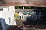Vente Immeuble 20 pièces 1 500m² Saint-Jean-de-Bournay (38440) - Photo 8
