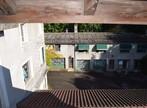 Vente Immeuble 20 pièces 1 150m² Saint-Jean-de-Bournay (38440) - Photo 12