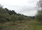 Sale Land 1 091m² Puget (84360) - Photo 6