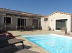Vente Maison 6 pièces 150m² Montélimar (26200) - Photo 3