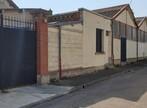 Vente Immeuble 450m² Sainte-Savine (10300) - Photo 1