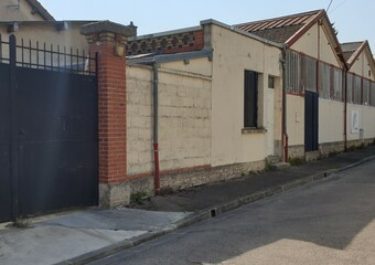 Sale Building 450m² Sainte-Savine (10300) - Photo 1