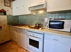 Vente Appartement 1 pièce 38m² Chamrousse (38410) - Photo 6