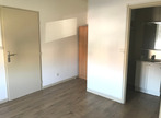 Location Appartement 2 pièces 32m² Neufchâteau (88300) - Photo 3