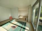 Vente Appartement 4 pièces 85m² Riedisheim (68400) - Photo 2