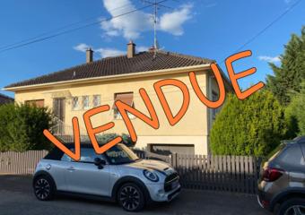 Vente Maison 5 pièces 100m² Rixheim (68170) - Photo 1