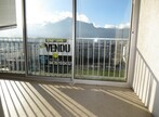 Sale Apartment 4 rooms 85m² Grenoble (38100) - Photo 1
