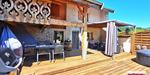 Vente Maison 6 pièces 156m² Boëge (74420) - Photo 43
