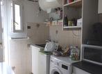 Sale Apartment 2 rooms 29m² Sassenage (38360) - Photo 3