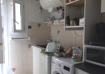 Sale Apartment 2 rooms 29m² Sassenage (38360)