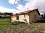 Vente Maison 5 pièces 118m² Viriville (38980) - Photo 2