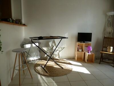 Location Appartement 2 pièces 42m² Pau (64000) - Photo 3