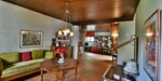 Vente Maison 4 pièces 125m² Gaillard - Photo 8