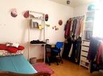 Vente Appartement 3 pièces 51m² Pierre-Bénite (69310) - Photo 6
