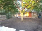 Vente Maison 5 pièces 88m² Oye-Plage (62215) - Photo 3