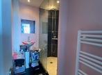 Vente Appartement 3 pièces 60m² Harfleur (76700) - Photo 9