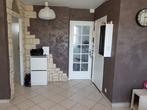 Vente Appartement 3 pièces 60m² Seyssins (38180) - Photo 2