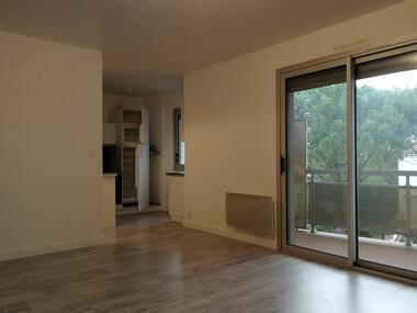 Location Appartement 2 pièces 57m² Montélimar (26200) - photo