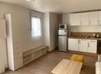 Vente Appartement 2 pièces 27m² Palaiseau (91120) - Photo 2