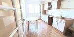 Vente Appartement 3 pièces 82m² Caluire-et-Cuire (69300) - Photo 4