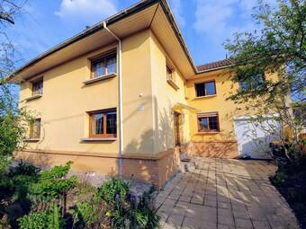 Vente Maison 8 pièces 216m² Loison-sous-Lens (62218) - Photo 1