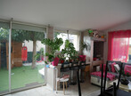 Vente Maison 6 pièces 160m² Saint-Laurent-de-la-Salanque (66250) - Photo 1