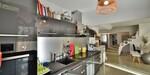Vente Appartement 5 pièces 111m² Annemasse (74100) - Photo 3